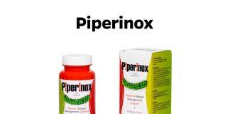 piperinox hl
